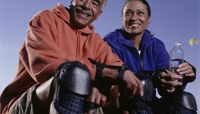 Los incrementos hormonales producidos durante el ejercicio pueden disminuir el riesgo de padecer ciertas enfermedades como la diabetes.