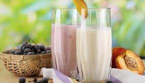 La enfermedad de Chron  puede estar causada por una dieta rica en azúcar y grasas saturadas.