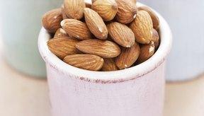 Algunos estudios indican que las nueces sirven contra el cáncer.