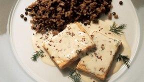 Si bien el tempeh no es tan popular como el tofu, también estimula el sistema inmune.