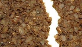El gluten puede afectar a tu sistema inmune si tienes una enfermedad celíaca.