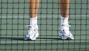 Mantente activo conservando tus pies sanos y fuertes.