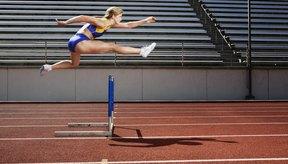 El estiramiento regular puede ayudarte a correr sin dolor.