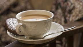 La cafeína puede alterar la abosrción de vitaminas y minerales.