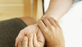 El método actual de obtener una presión palpatoria usa el pulso radial.