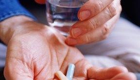 Toma acidophilus con pectina para obtener mejores resultados.