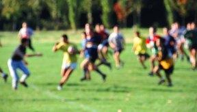 Si bien la seguridad es una preocupación, muchos jugadores se sienten más lentos por el exceso de acolchado y por lo tanto, lo evitan.