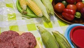 Los adherentes a la dieta paleo consumen una dieta limitada que evita los granos, lácteos y azúcares.