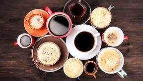 Un adulto sano puede consumir de manera segura hasta 400 miligramos de cafeína por día.