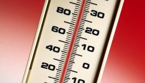 Es imprescindible prevenir la hipotermia.