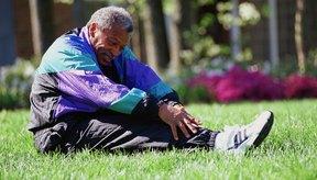 Los programas basados en estiramientos como el yoga pueden ayudar a aumentar tu amplitud de movimiento.