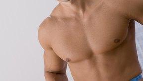 La plancha (plank) puede ayudar a tonificar los abdominales.