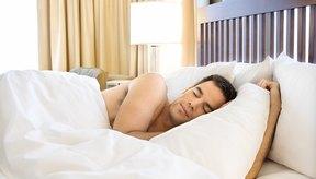 Conoce los mejores tipos de almohada para el dolor de cuello.