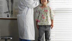 Se recomienda el uso del IMC para determinar cuándo un niño tiene sobrepeso y cuándo es obeso.