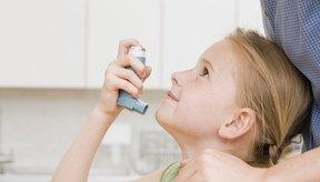 Los suplementos tales como el aceite de pescado pueden reducir los síntomas de asma.