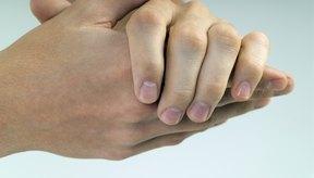 La piel de tus manos y de tus pies puede oscurecerse debido a una prolongada exposición al sol.