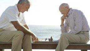 Los hombres regularmente tienen niveles muy bajos de estrógeno presentes en el torrente sanguíneo.