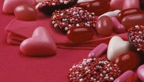 Los Skittles en efecto ofrecen algunos beneficios para la salud de una pequeña parte de la población.