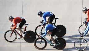 Un chamois es un estándar para ciclistas de todos los niveles.