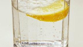 Numerosos estudios han examinado los riesgos que las bebidas carbonatadas plantean para la salud.