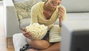 Una dieta equilibrada puede ayudar a las adolescentes a lograr un crecimiento y desarrollo óptimo.