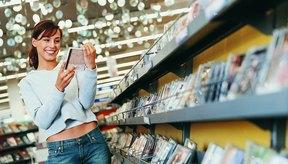 Los discos que incluyen material controversial deben tener una etiqueta de advertencia.