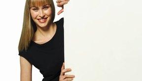 Varios desodorantes protegen de la transpiración, además de contar con fórmulas anti-manchas.