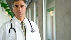 Ve a un médico para que revise tu piel.