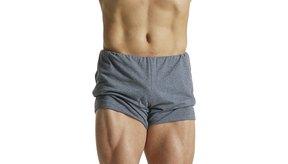 El enantato de testosterona es una forma de acción prolongada de la hormona masculina testosterona.