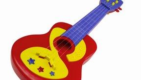 Es necesario buscar juguetes de plástico alternativos