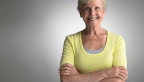 Es importante tomar decisiones saludables objetivas para poder afrontar la menopausia sin inconvenientes.