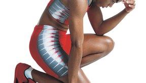 Una preparación para una carrera de 5 km no se puede hacer durante una noche o incluso en una semana o dos.