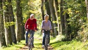 Las opciones del estilo de vida afectan a los niveles de colesterol.