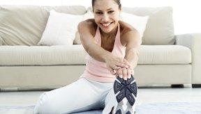 Las técnicas de PNF ayudan a mejorar la flexibilidad y previenen lesiones.