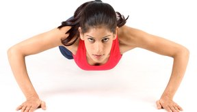La condición física no es algo que se hace una vez, necesita ser mantenida.