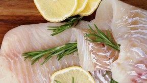 Hay 13 miligramos de calcio en 3 onzas (85 g) de bacalao crudo del Atlántico.