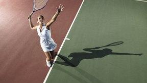 Pista y campo implica el más básico de los movimientos atléticos