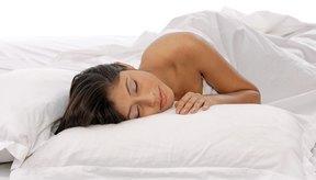 Descansar permite a tus músculos la recuperación y un crecimiento fuerte.