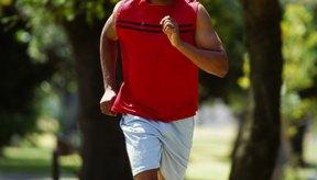 Hacer más ejercicio puede ayudar a los síntomas del SII.