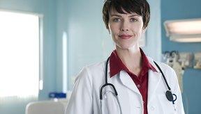 El médico puede prescribir medicamentos para ayudarte a perder peso.