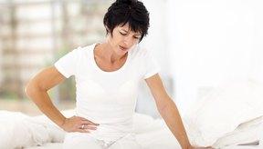 La diarrea puede ocurrir cuando se consumen diariamente más de 40 gramos de edulcorante xilitol.