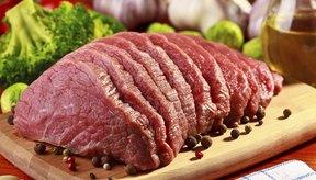 La dieta HCG tiene restricciones específicas.