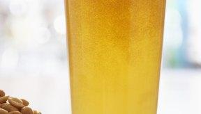 Puedes ingerir cerveza con tan solo 55 calorías por porción.