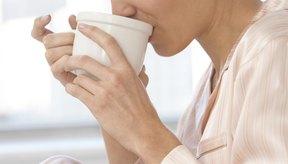 Limítate a 200 miligramos de cafeína.