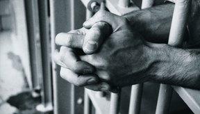 El Instituto Nacional sobre el Abuso de Drogas estima que el 45% de los reclusos estadounidenses tienen una enfermedad mental concomitante con la adicción a las drogas.