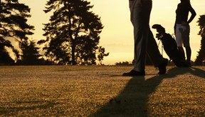 La fuerza y estabilidad en el torso son indispensables para el desarrollo y perfeccionamiento de tu juego.