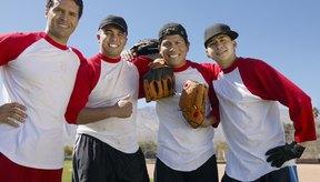 El bateador designado debe ser utilizado desde el comienzo del juego si el entrenador quiere emplearlo en cualquier momento.