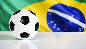 La Copa del Mundo se disputa cada cuatro años.