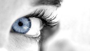Hay varios factores que pueden causar presión ocular.