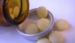 La DHEA en los suplementos es una hormona sintética.
